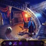 Royal Detective 2: Queen of Shadows Collector's Edition