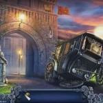 Whispered Legends Tales of Middleport
