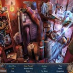 Rite of Passage 3: Hide and Seek Collector's Edition