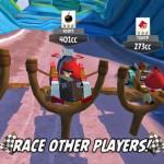 دانلود بازی Angry Birds Go