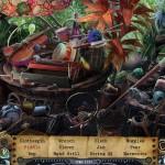 Dead Reckoning: Silvermoon Isle