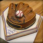 مدل های زیبا و متنوع کیک تولد