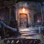 Mystery Trackers 7: Blackrow's Secret Collector's Edition