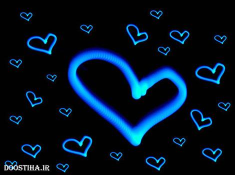 اس ام اس عاشقانه, پیامک عارفانه, جملات احساسی و رمانتیک, عارفانه و آموزنده