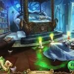 Grim Legends 2 - Song of the Dark Swan