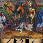 Maestro 4: Dark Talent Collector's Edition