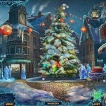 دانلود بازی Christmas Eve - Midnight's Call Collector's Edition