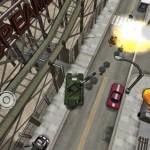 دانلود بازی جی تی آ GTA: Chinatown Wars v1.00