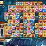 Jewel Legends 2 - Atlantis