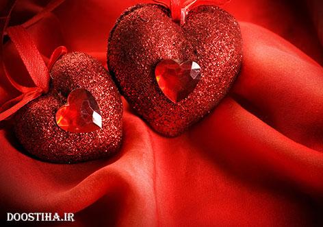 اس ام اس و پیامک عاشقانه, اس ام اس عاشقانه، پیامک رمانتیک، زیباترین جملات، دل نوشته های احساسی