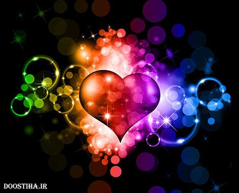 پیامک های رمانتیک بیقراری, اس ام اس دلتنگی، پیامک احساسی، جملات عاشقانه، دل نوشته های رمانتیک