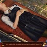 Danse Macabre 3 - Deadly Deception Collector's Edition