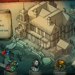Haunted Hotel 7: Death Sentence Collector's Edition