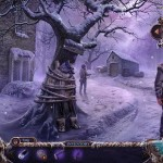 Mystery Case Files: Dire Grove, Sacred Grove Final