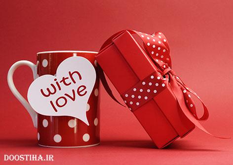 دلنوشته عاشقانه, اس ام اس رمانتیک، پیامک عاشقانه، دل نوشته های غمگین و جملات عشقولانه