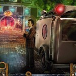 Dead Reckoning 2: Brassfield Manor Collector's Edition