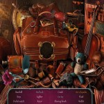 Cadenza 2: The Kiss of Death Collector's Edition
