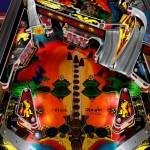 دانلود بازی پین بال برای اندروید Pinball Arcade