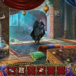 Queen's Tales 2: Sins of the Past Collector's Edition