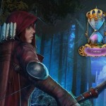Dark Parables 9: Queen of Sands Collector's Edition