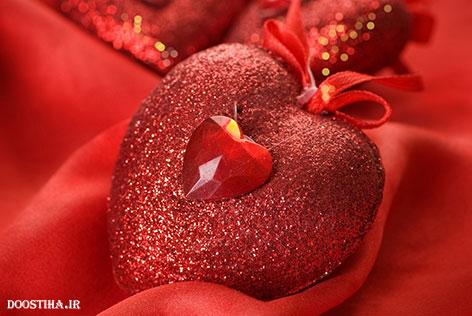 استاتوس رمانتیک, اس ام اس عاشقانه، پیامک دلتنگی، جملات رمانتیک، پیامک های عشقولانه، متن زیبا