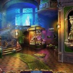 Labyrinths of the World 2 - Forbidden Muse Collector's Edition