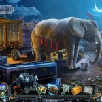 Dead Reckoning 3 - The Crescent Case Collector's Edition