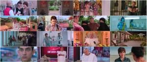 دانلود فیلم هندی پیکی PK 2014 BluRay