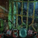 Phantasmat 4 - The Dread of Oakville Collector's Edition Final