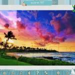 Jigsaw Puzzle - Beach Season Final