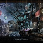 Maze - Subject 360 Collector's Edition Final