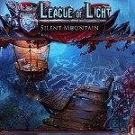 League of Light - Silent Mountain Collector's Edition