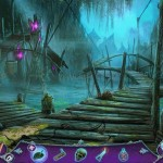 Myths of the World The Whispering Marsh Collector's Edition