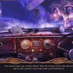 دانلود بازی Mystery Case Files 12: Key to Ravenhearst Collector's Edition