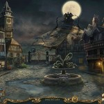 Haunted Legends 7 - The Secret of Life Collector's Edition
