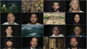 دانلود مستند انسان Human 2015