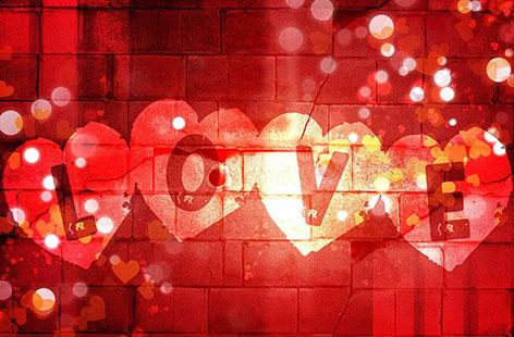 پیامک عاشقانه, اس ام اس عاشقانه, Love SMS, پیامک رمانتیک, جملات زیبا, دل نوشته های احساسی, پیام کوتاه عشقولانه, Romance Message, متون عشق و عاشقی, پیامک های عاشقانه جدید, Love