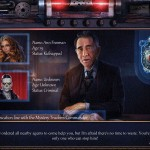 Mystery Trackers 10 - Paxton Creek Avenger Collector's Edition