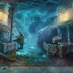 Rite of Passage 5 Heart of the Storm Collector's Edition