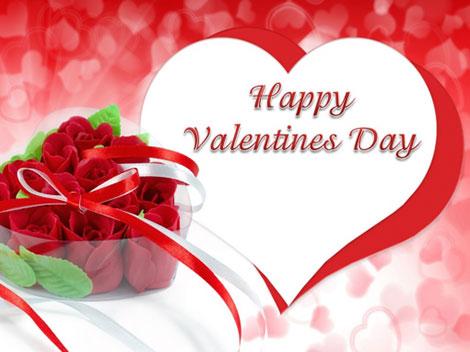 valentines, ولنتاین, پیامک تبریک ولنتاین, پیامک روز ولنتاین, اس ام اس تبریک ولنتاین, پیامک عاشقانه ویژه ولنتاین, جملات احساسی, اس ام اس عاشقانه, جملات تبریک Valentine's Day