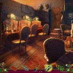 Danse Macabre 5 - Lethal Letters Collector's Edition Final