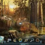 Dead Reckoning 4 - Broadbeach Cove Collector's Edition