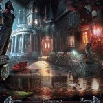 Grim Tales 10: The Heir Collector's Edition
