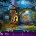 Mystery Tales 4 - Her Own Eyes Collector's Edition Final