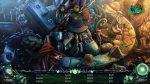 Demon Hunter 3 Revelation Collector's Edition