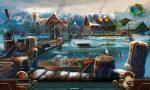 Dead Reckoning 5: Snowbird's Creek Collector's Edition
