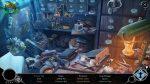 Shadowplay Darkness Incarnate Collectors Edition 2 150x84 - دانلود بازی Shadowplay: Darkness Incarnate