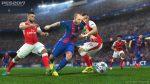 دانلود بازی PES 2017 برای PC