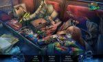 Phantasmat 7: Reign of Shadows Collector's Edition