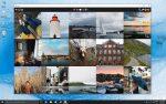 دانلود نسخه ویندوزی اینستاگرام